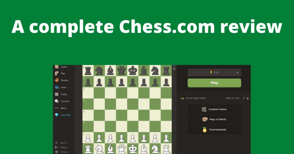 A-complete-Chess.com-review